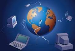 banda ancha2