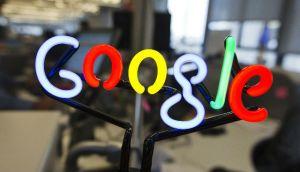google-prohibira contenidos pornograficos en su web