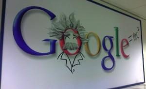 google se rinde y cierra google code